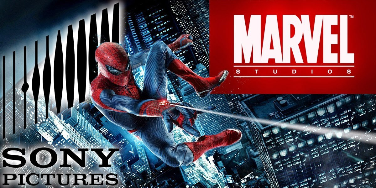 With Great Power Must Come Great Arrogance and Greed - Why the Sony/Marvel Spider-Man Deal Fell Apart