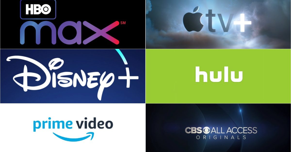 """The Stand"", ""Invincible"" & More: More Thoughts on HBO Max, CBS All Access, Apple TV+, Disney+, Hulu & Amazon Prime 2019-2020"