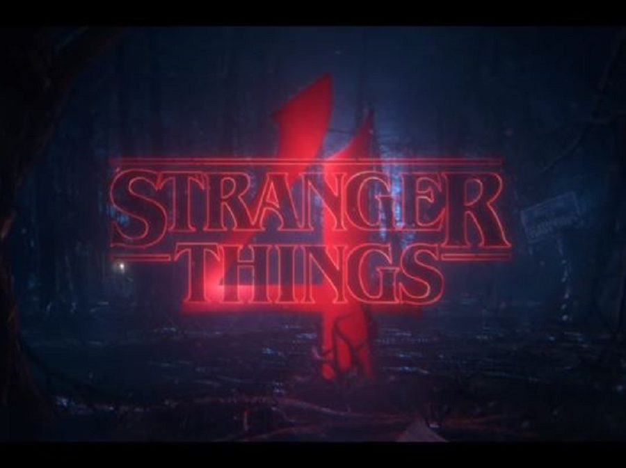 """""""Stranger Things"""" Season 4 Writers' New """"Video Store Fridays"""" Films: """"The Crow"""", """"Orphan"""", """"Reality Bites"""" & More [TRAILERS]"""