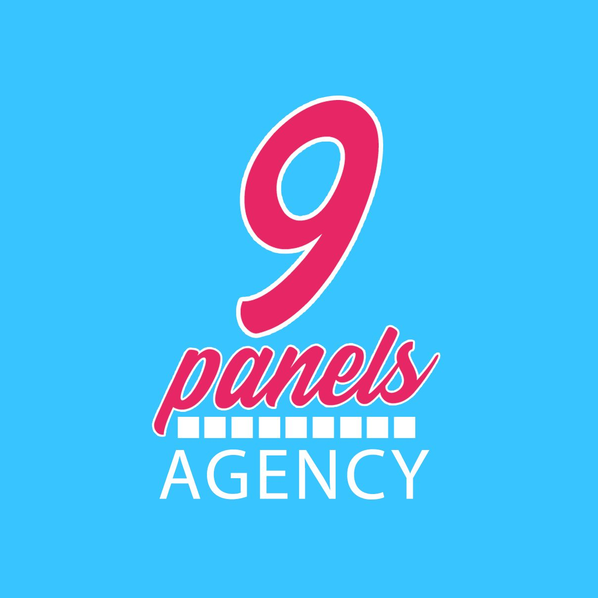 9 Panels Agency, the UK's First Dedicated Graphic Novel Literary Agency, Launches