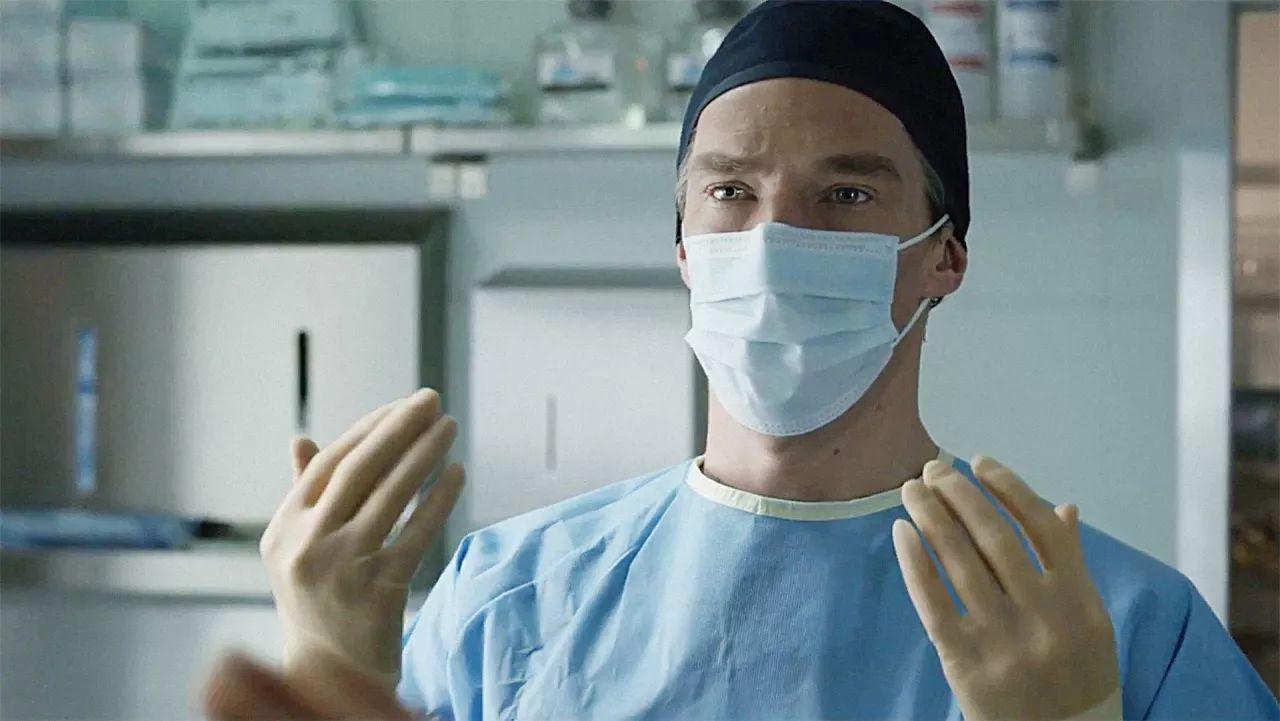 "Marvel To Launch New Doctor Strange Series ""Surgeon Supreme"""