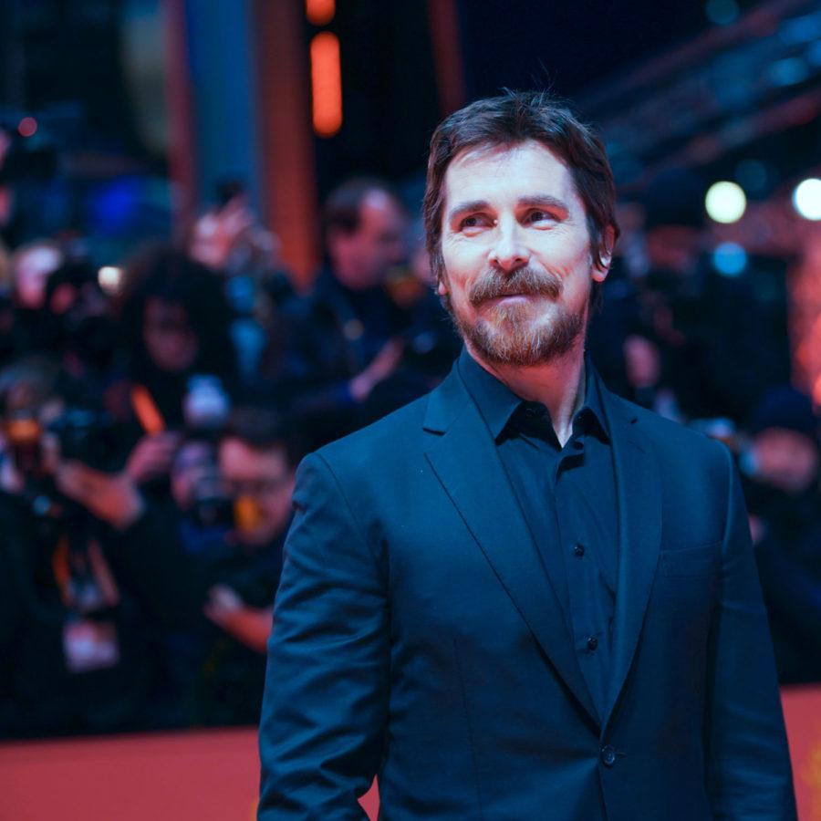"""Batman"": Christian Bale Turned Down Fourth Film Because of Nolan"