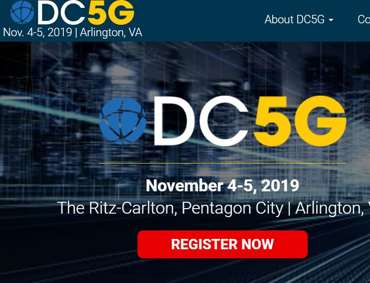 DC Comics' 5G is Definitely Still a Thing. But What?