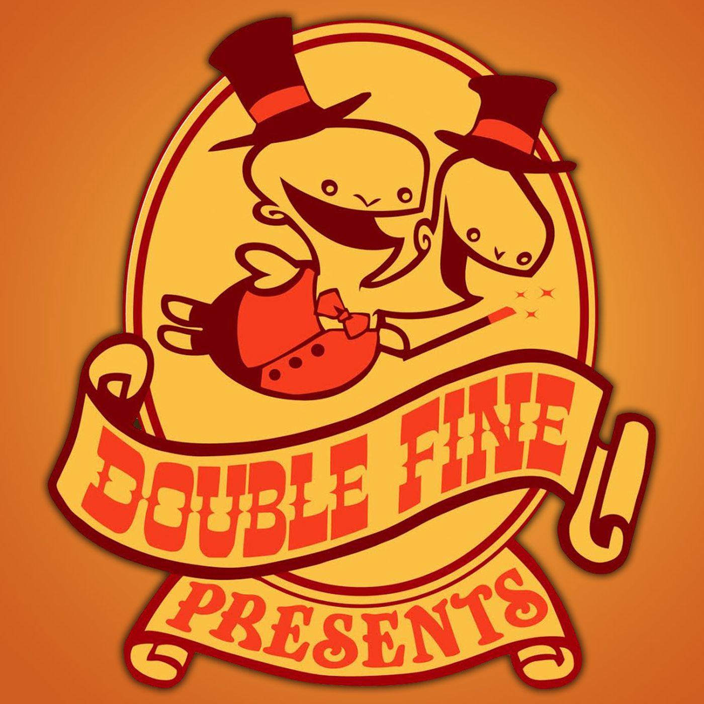 Double Fine Presents Is Probably Going Away Soon