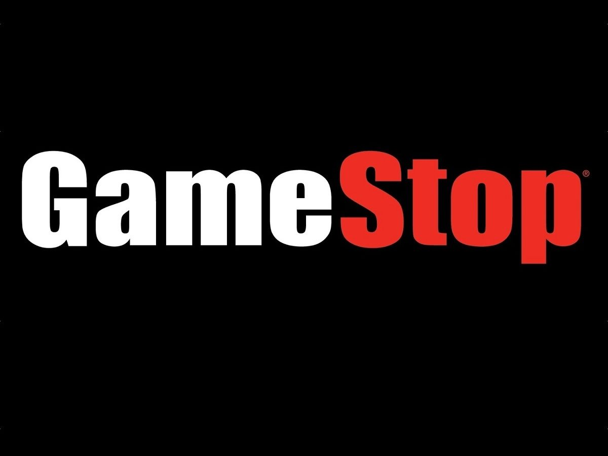 Gamestop Midnight Release List 2020.Gamestop Will Close Nearly 200 More Stores By End Of 2021