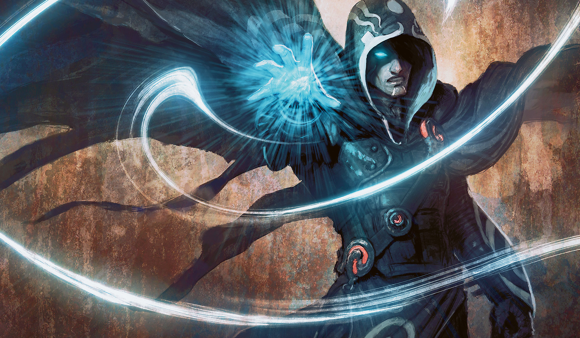 """Magic: The Gathering"" Comprehensive & ""Oracle"" Rules Changes"