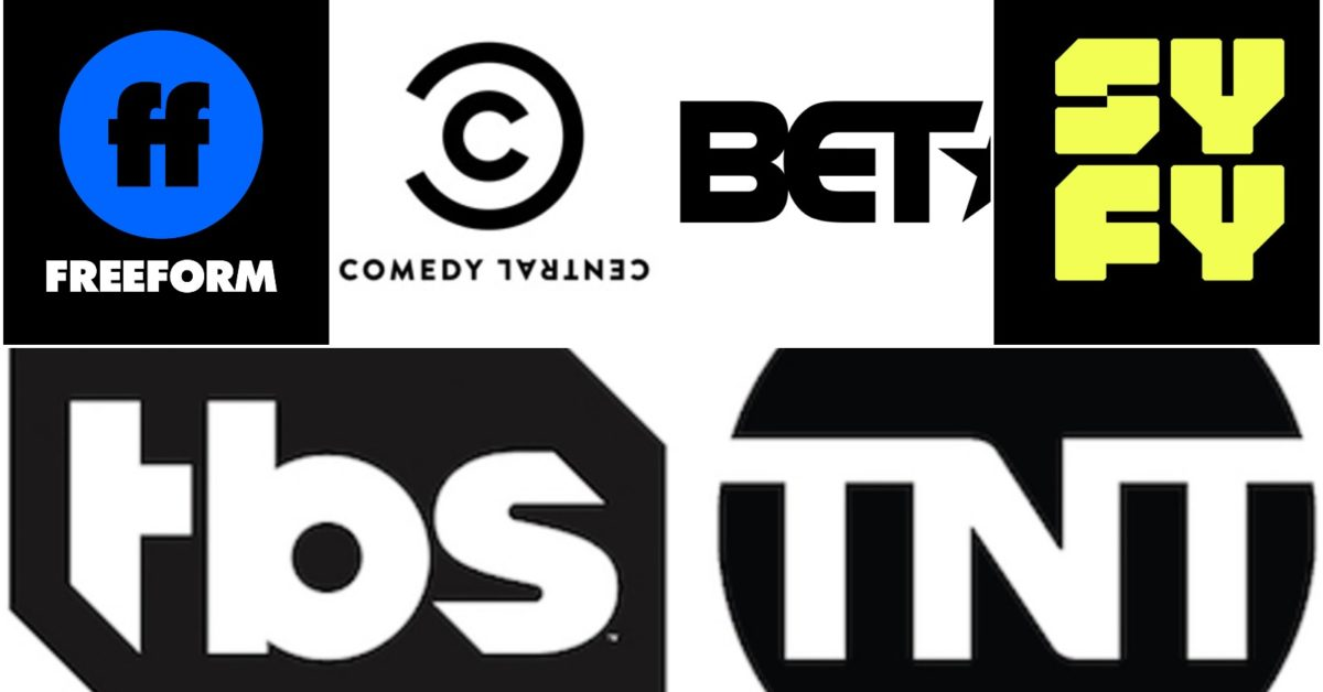 """""""Crank Yankers,"""" Tyler Perry, """"Resident Alien"""" & More: Our Thoughts on Freeform, BET, Comedy Central, SYFY, TBS/TNT 2019-2020 [OPINION]"""