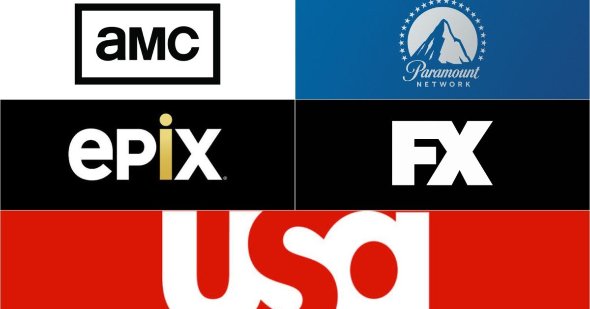 """""""The Walking Dead"""" Spinoff, """"Y,"""" """"Godfather of Harlem"""" & More: Our Thoughts on AMC, USA, FX, Paramount & EPIX 2019-2020 [OPINION]"""