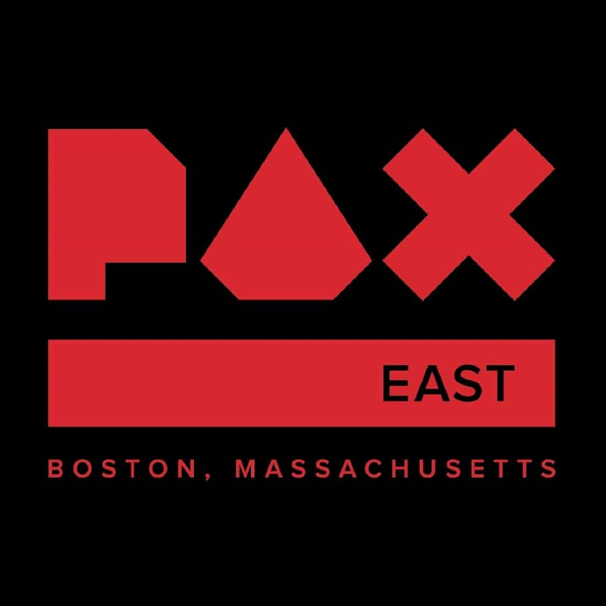 Boston's Mayor Asks Sony To Reconsider Pulling From PAX East - Bleeding Cool News