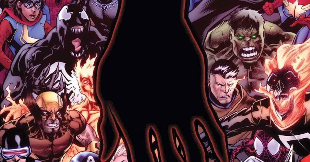 Seven Heroes Marvel Should Brutally Murder for Incoming
