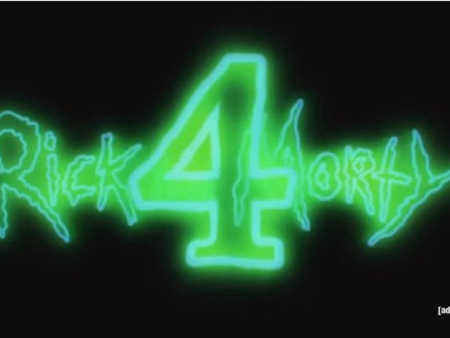 """""""Rick and Morty"""" Season 4: Adult Swim Reveals 5 Episode Titles [VIDEO]"""