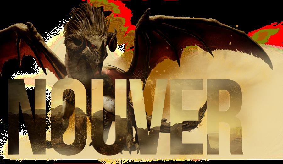 """""""Black Desert"""" On PS4 Receives Desert Dragon World Boss Nouver"""