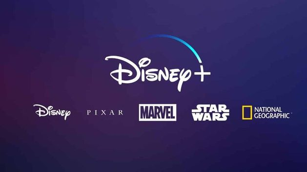 """Disney CEO Bob Iger on """"Star Wars"""" Series: """"More in Development""""; """"Many More"""" Marvel Series Planned"""
