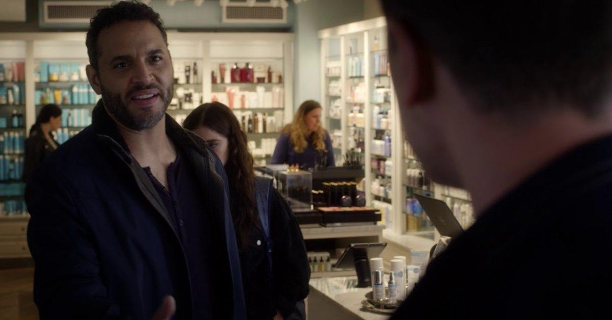 """""""Manifest"""" Season 2: Was the Passengers' Second Chance a Blessing – or Curse? [TRAILER]"""