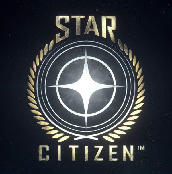 """Star Citizen"" Has Surpassed $250 Million In Funding"