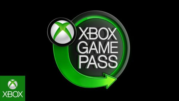 Microsoft Says Xbox Game Pass Users Buy More Games & Play More Genres