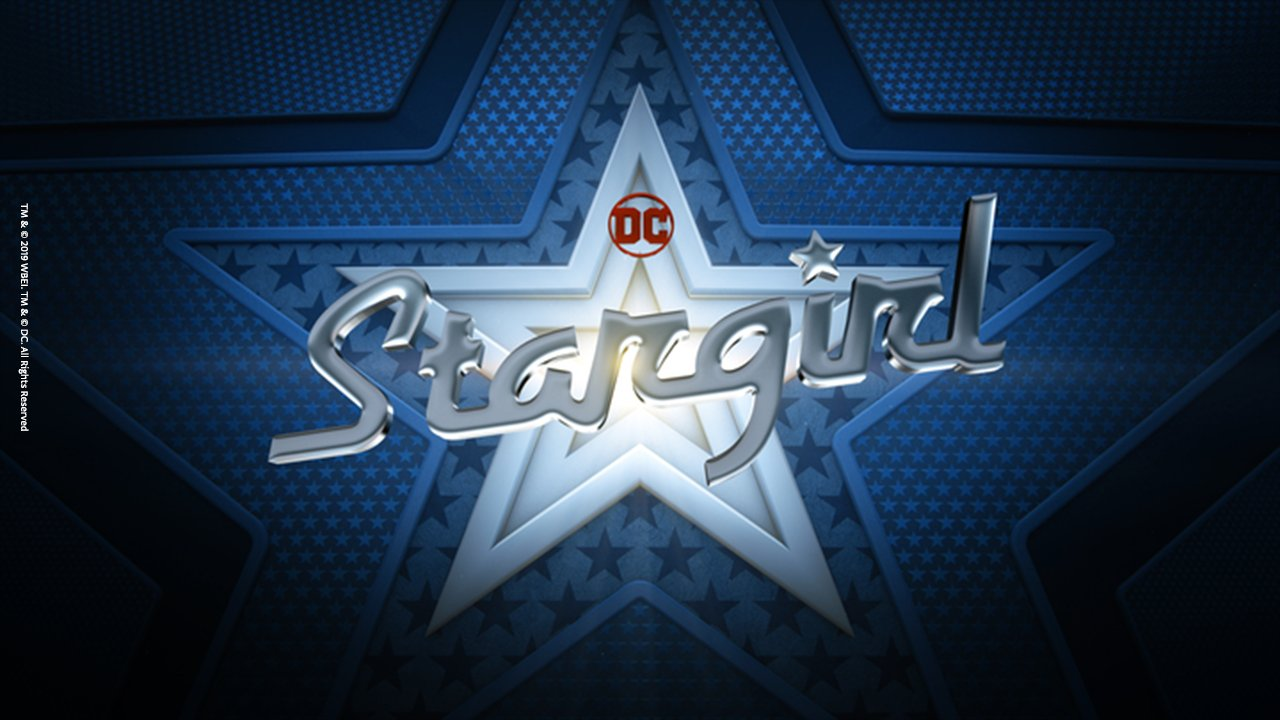 """""""Stargirl"""": The Staff Chose Courtney – Now Who Will She Choose? [OFFICIAL TRAILER]"""