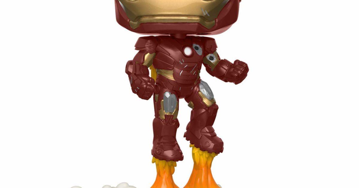 Marvel Avengers Assemble 11 Oz céramique-Gobelet