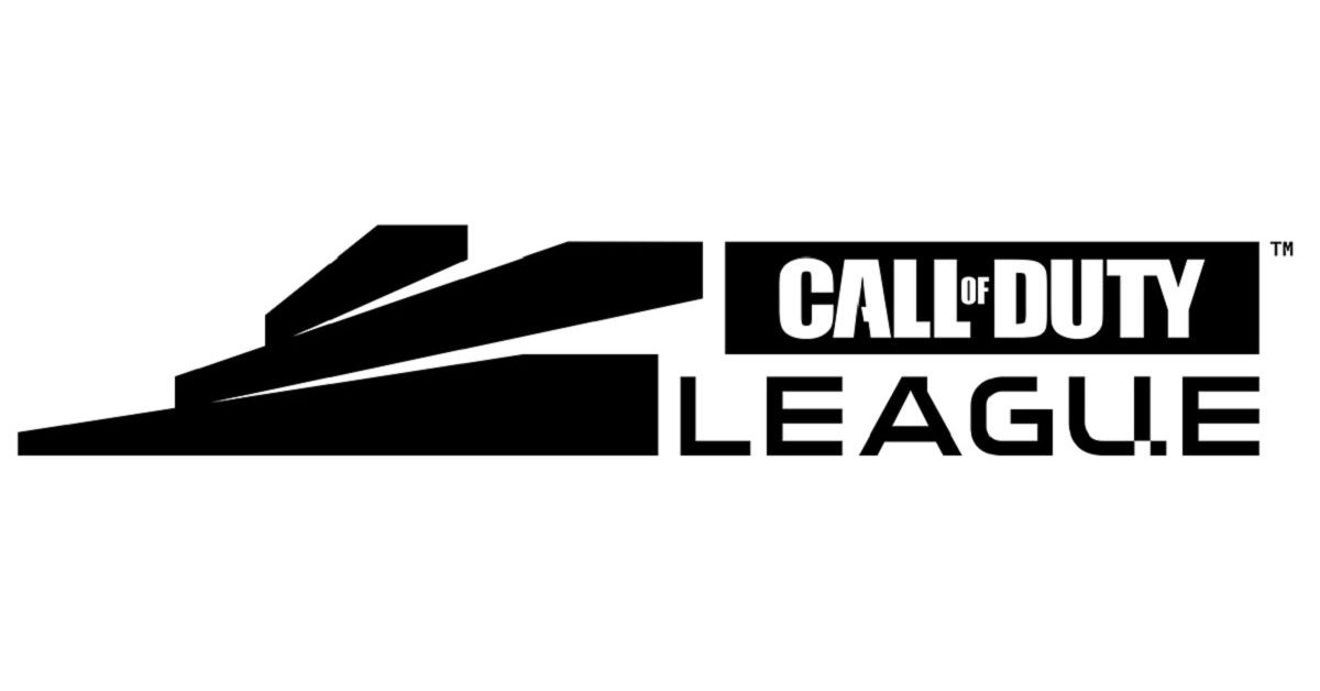 Call Of Duty League Will Play The Rest Of The 2020 Season Online