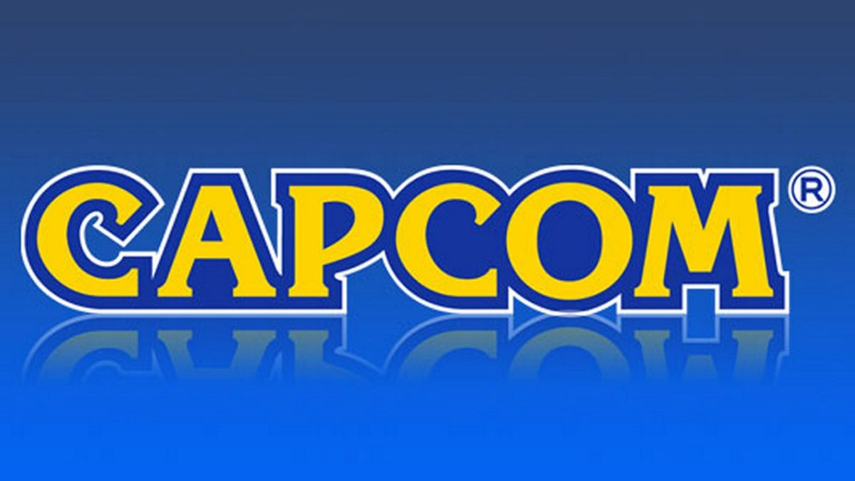 Capcom Unity Will Be Clearing All Forums & User Content Next Week