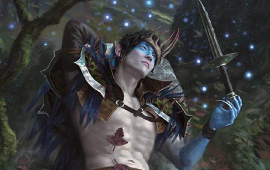Итоги года в ККИ: Hearthstone, MTG, Legends of Runeterra, Гвинт и Artifact