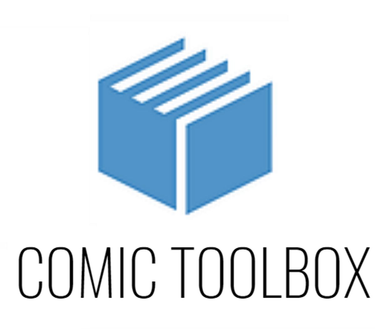 Online Store, Comic Toolbox, Moves Into Orbital to Sell New Comics