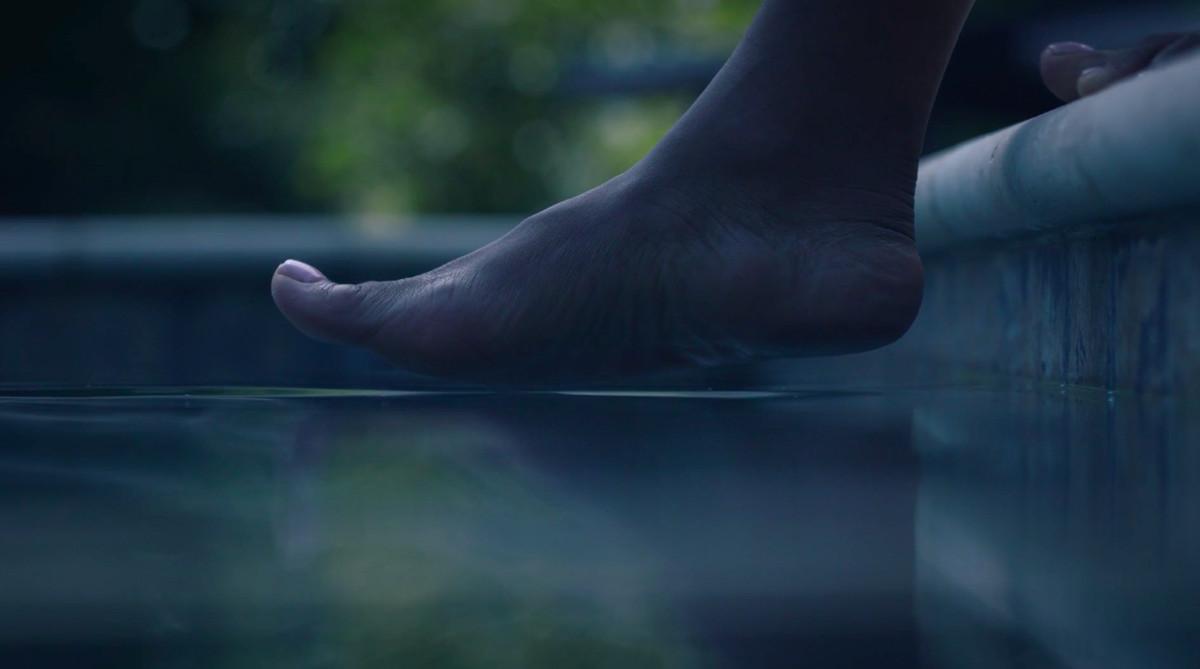 Watchmen Creator Damon Lindelof Keeps Kicking Us in Our Season 2 Feels