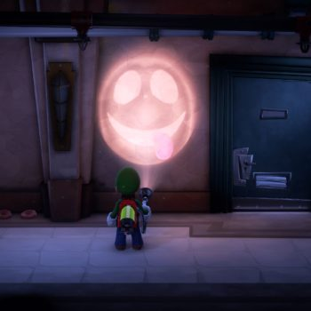 """Luigi's Mansion 3"" Will Get Two Multiplayer Packs In 2020"