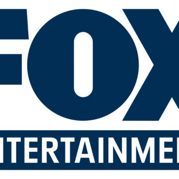 Robot Chicken Studio FOX Teaming for Not So Silent Nights Stop-Motion Holiday Special