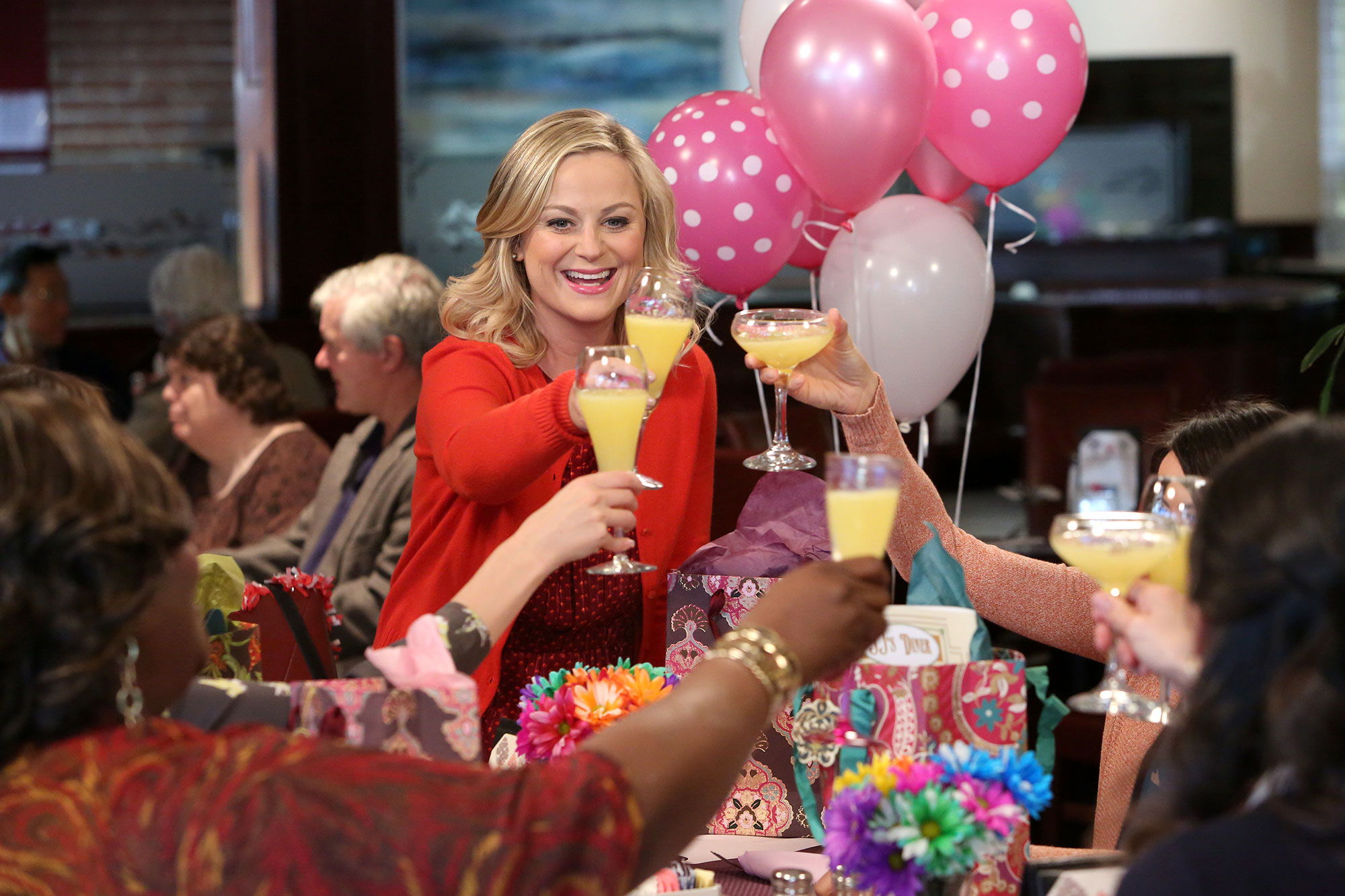The Perfect Galentine's Day Gifts For Your One True Bestie!