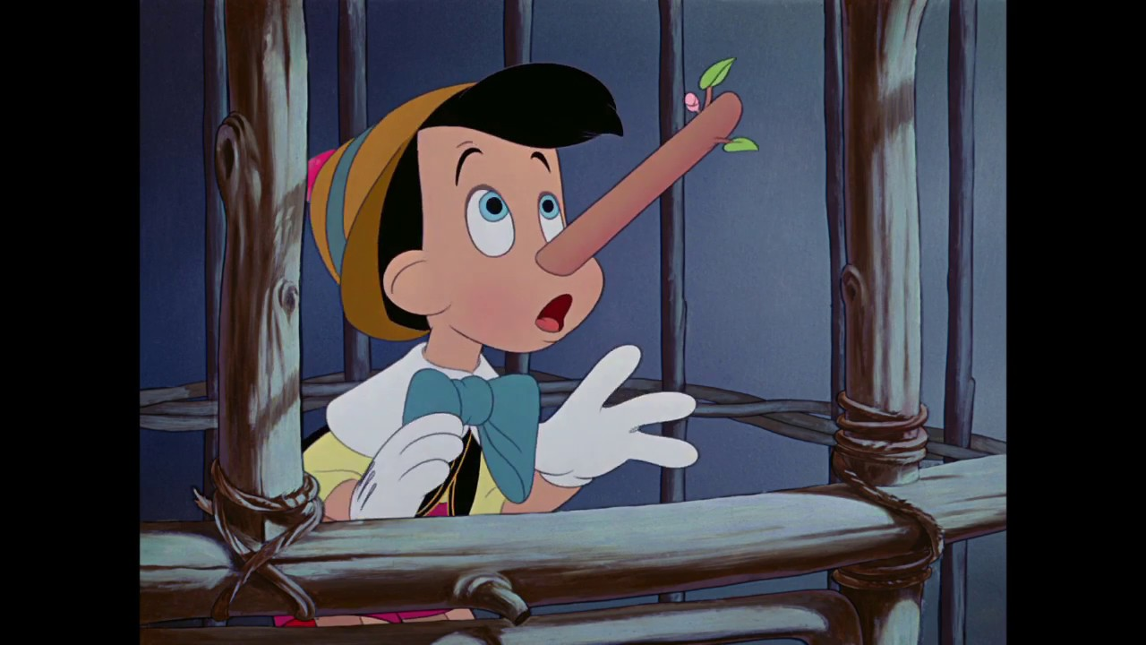 'Pinocchio' Remake: Disney Brings on Robert Zemeckis to Direct