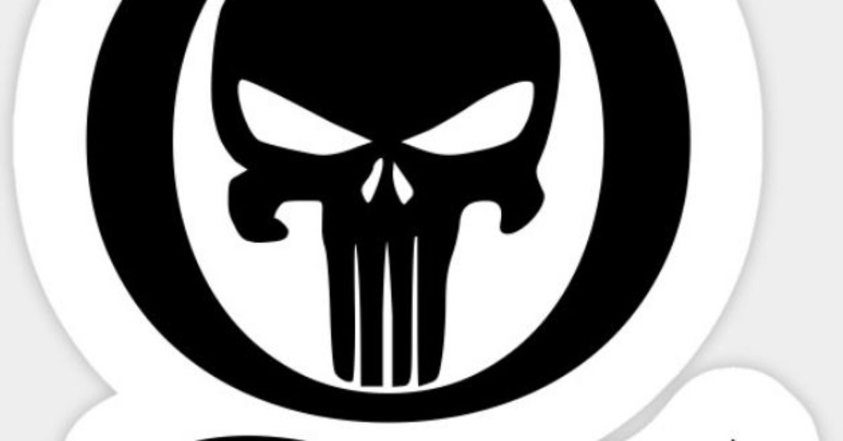 Punisher Creator Gerry Conway Speaks Out Against Qanon Appropriation Of Punisher Logo