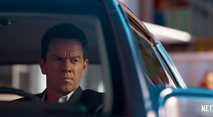 'Spenser Confidential': Watch the Trailer for Mark Wahlberg's New Film Now
