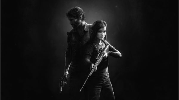 """The Last Of Us Part II"" Director Makes A Promise To Fans"