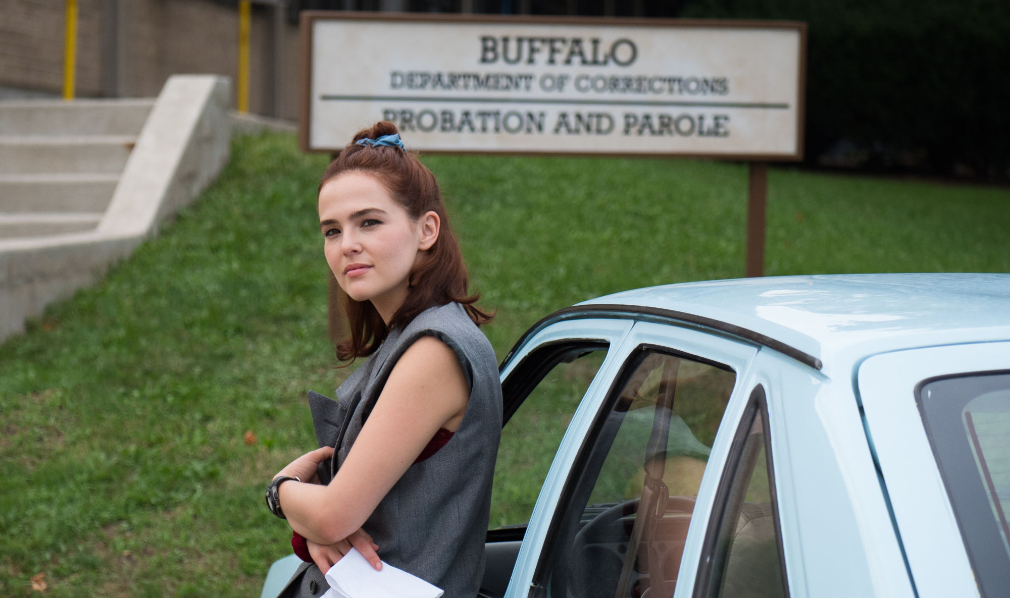 'Buffaloed' Review: Charming Indie Deserves to Find an Audience