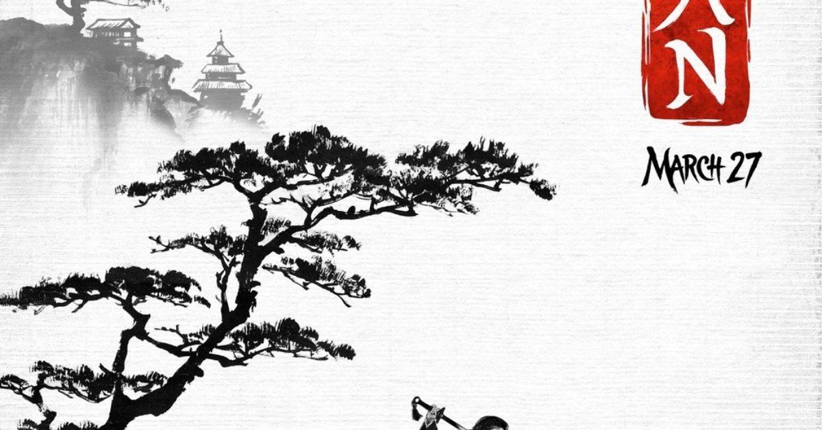 Disney Debuts Final Trailer For Disney+ Release Of Mulan On Sept.4th