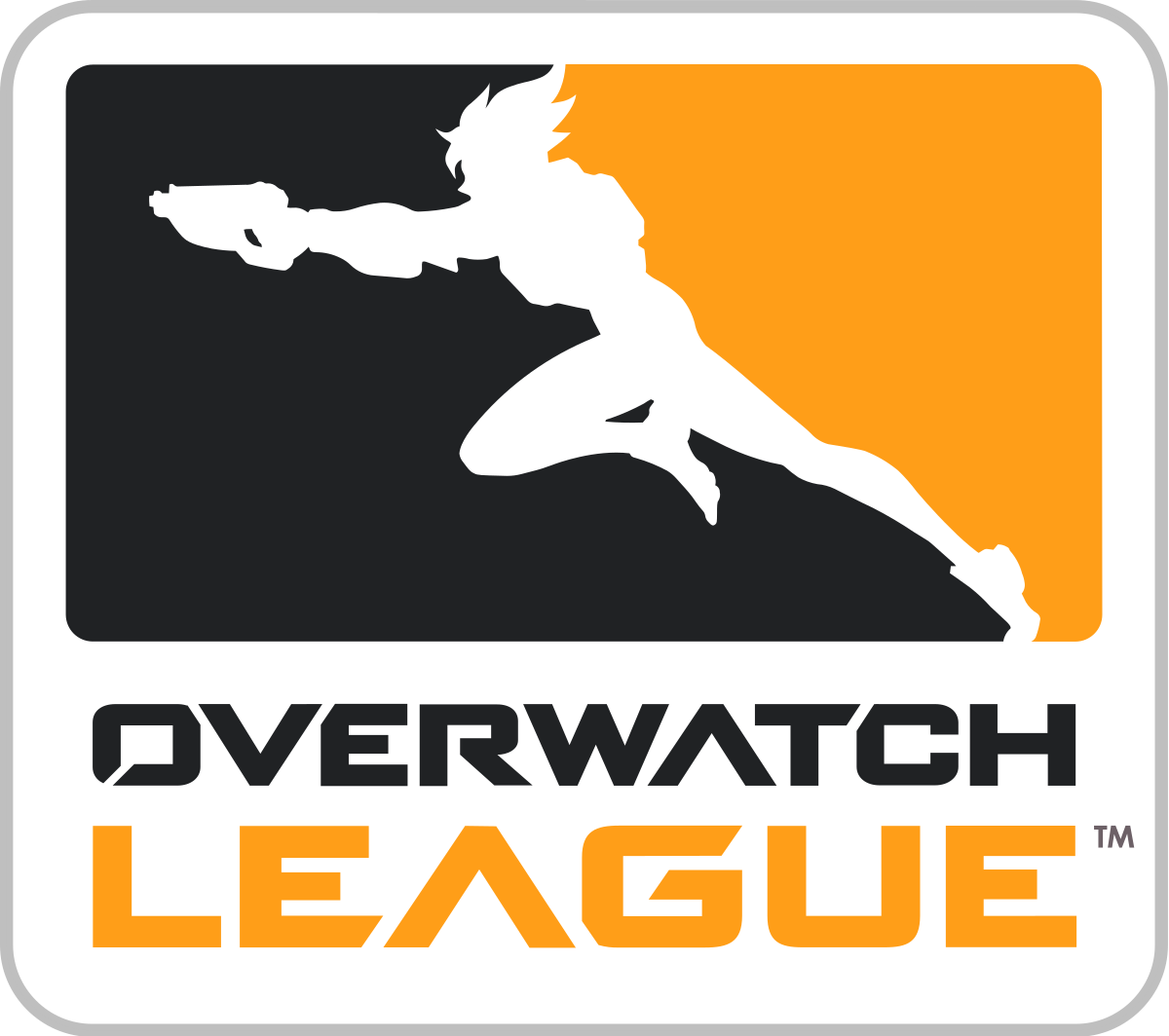 """Overwatch"" League Cancels March & April 2020 Events"