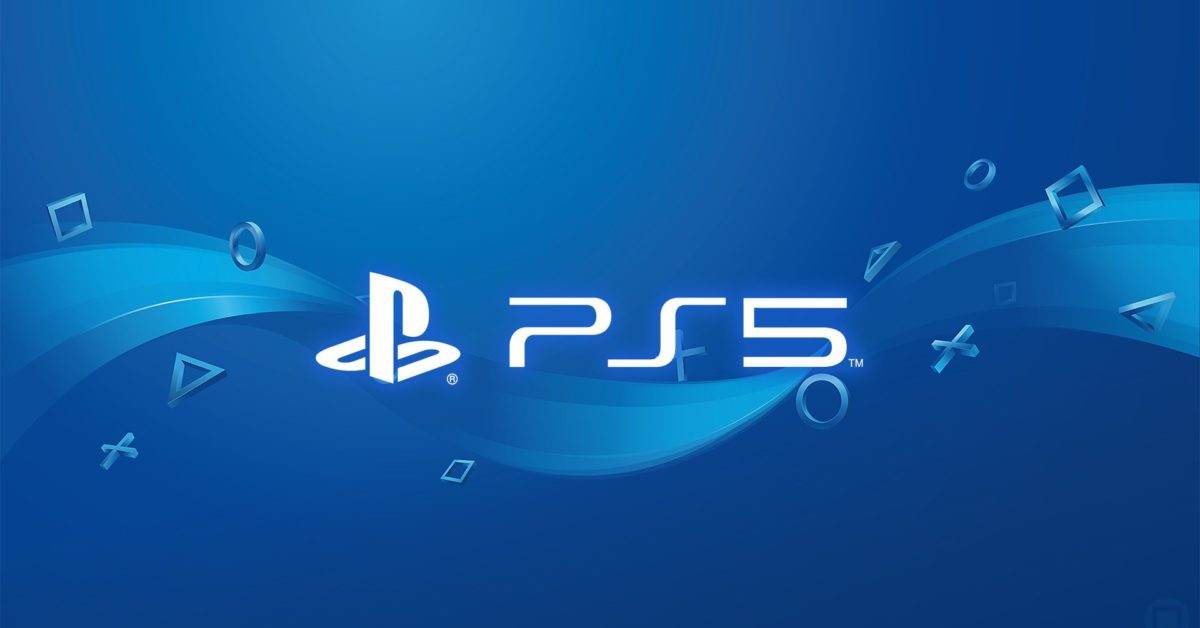 A New Leak Claims The PS5 Will Be Revealed In March 2020 - Bleeding Cool News