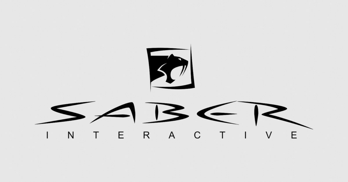 Saber Interactive Has Been Acquired By THQ Nordic's Parent Company - Bleeding Cool News
