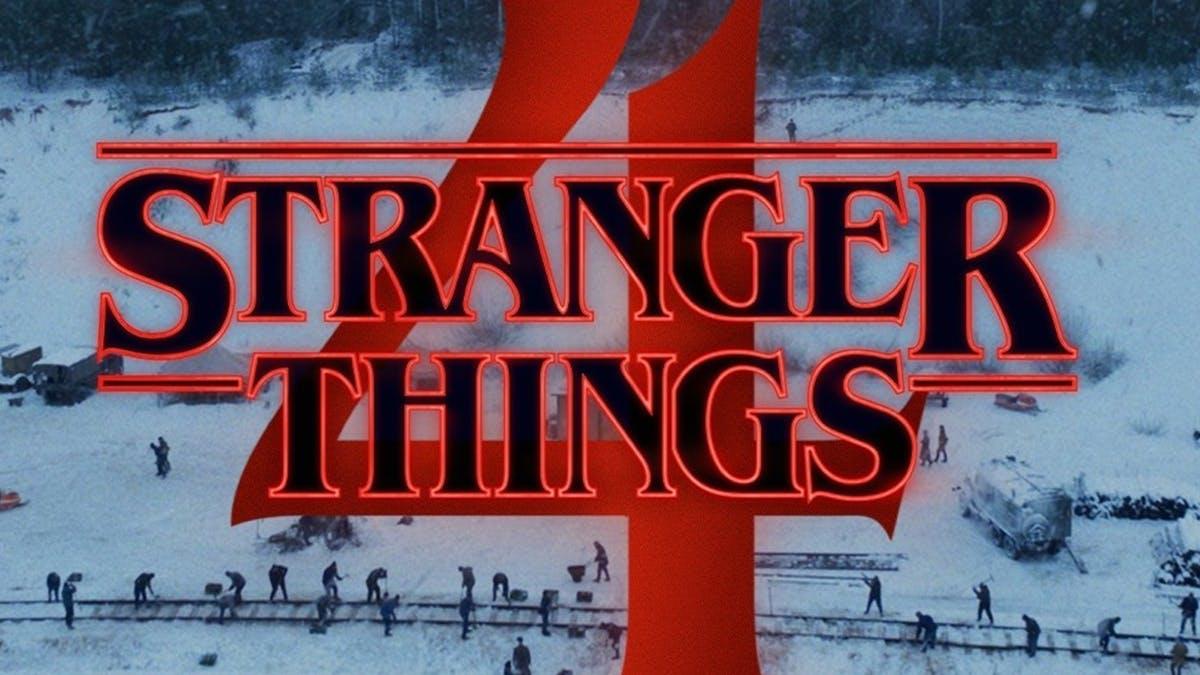 """""""Stranger Things 4"""" Video Store Fridays: """"Zoolander"""", """"Skyfall"""" & More"""