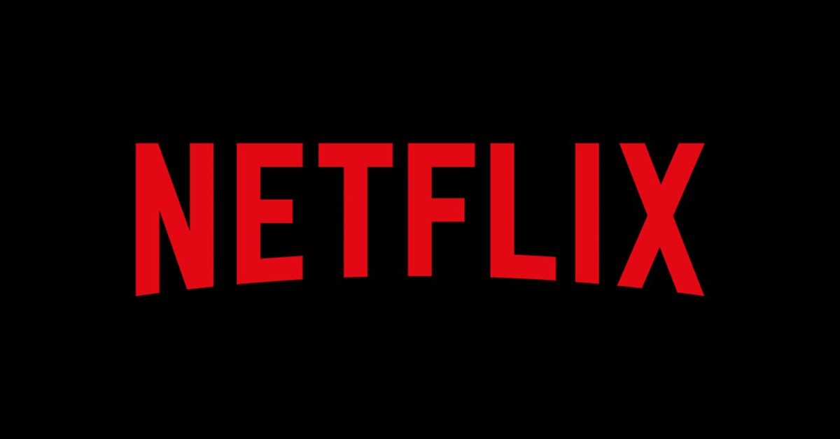 Everything Leaving Netflix in June: Ghost Rider, The Matrix, And More