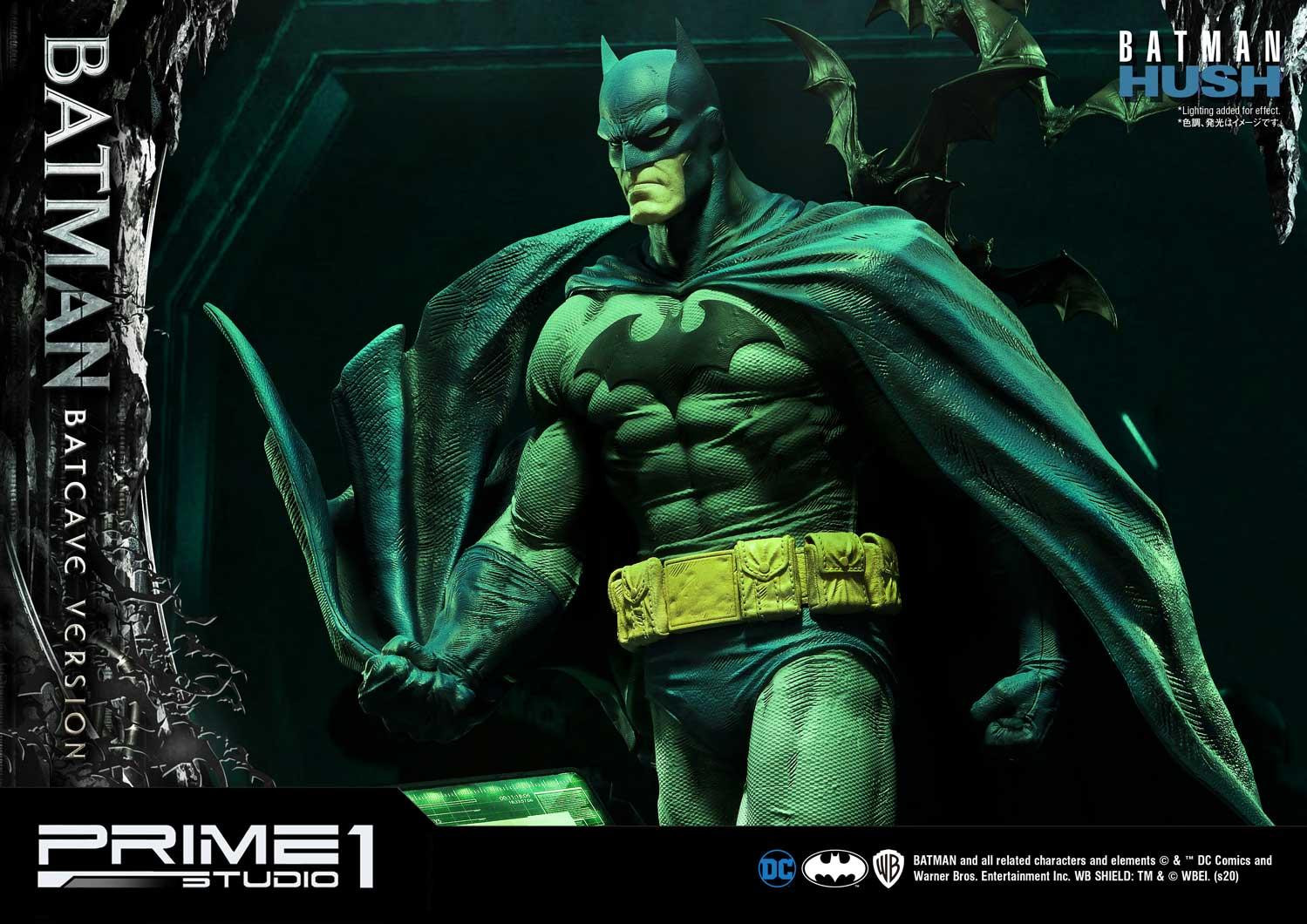 Prime-1-Batman-Batcave-Version-036