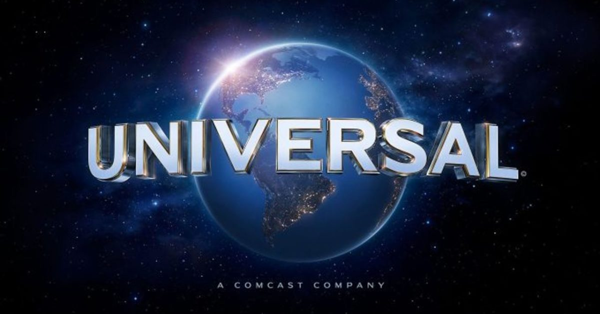 Little Monsters: Josh Cooley Directing Family Film on Universal Horror