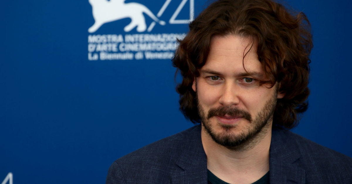 "Edgar Wright's Last Night In Soho Will ""Feel Very Different"""
