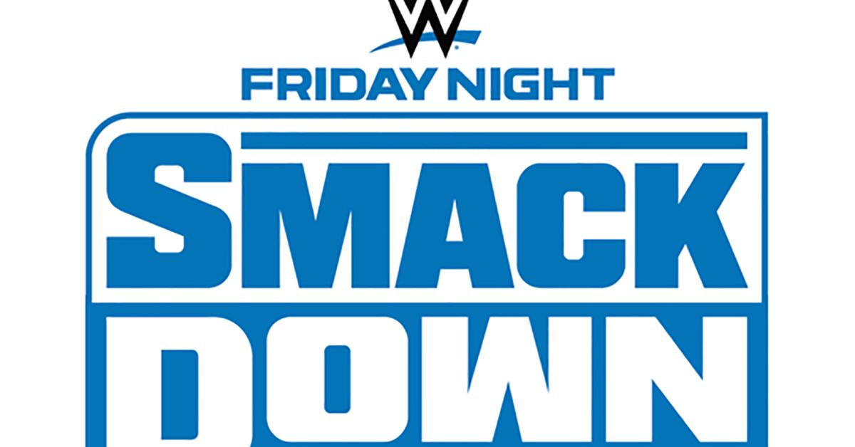 WWE Smackdown - Daniel Bryan Thinks Seth Rollins' Gimmick is Dumb