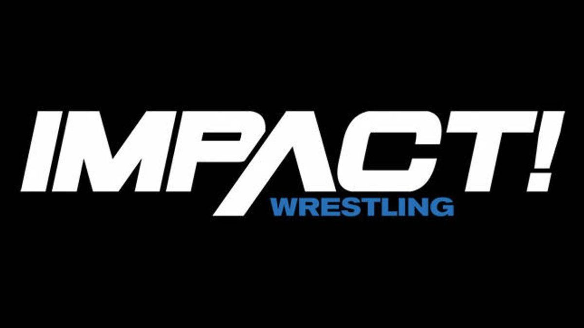 IMPACT Wrestling toma decisão sobre lutadores acusados