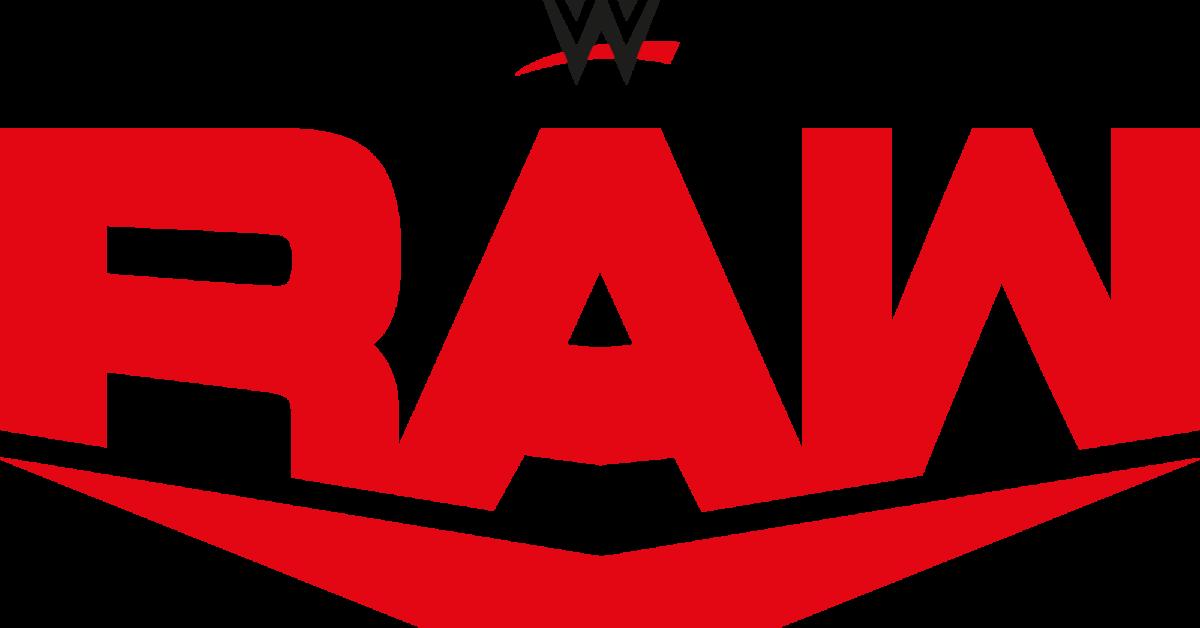 Raw Recap: Is Alexa Bliss a Better Fiend Than The Fiend Himself?