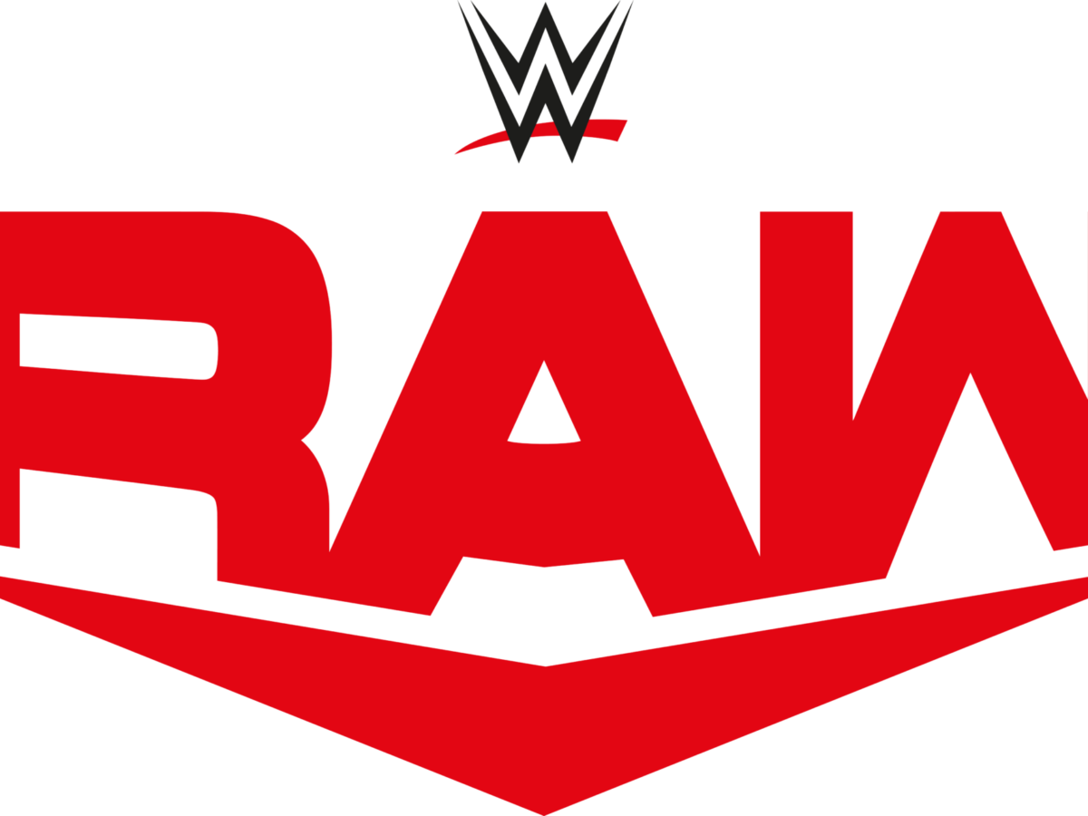 Today S Wwe Raw Tapings Are Reportedly In Chaos But Is It A Work