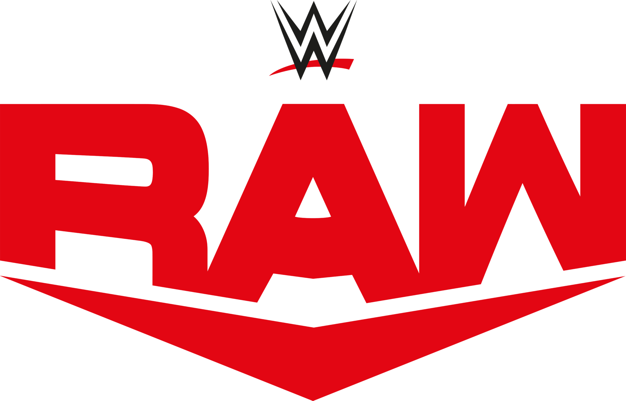 Today's WWE Raw Tapings are Reportedly in Chaos; But Is it a Work?