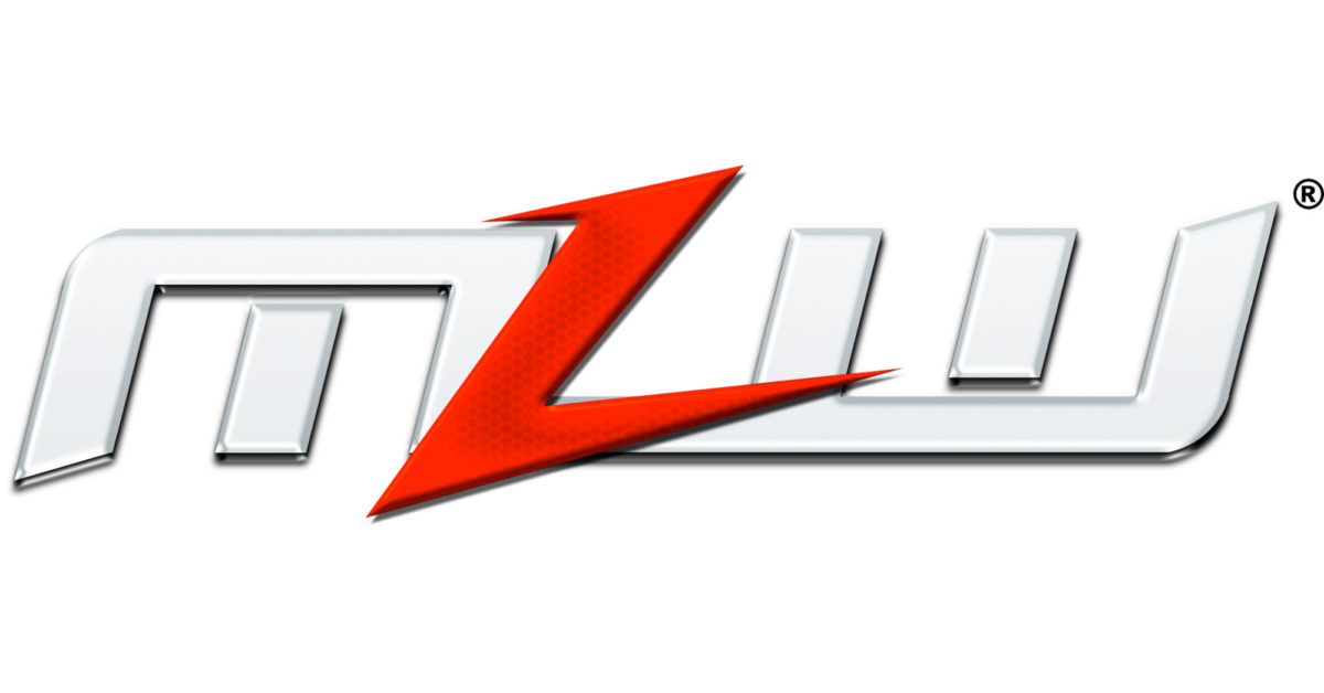 Report: MLW Signs Streaming Deal With Fubo Sports Network